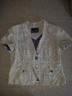 Next Blazer Jacket