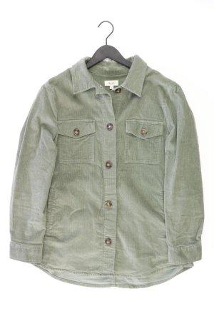 Next Shirt Blouse green-neon green-mint-meadow green-grass green-forest green