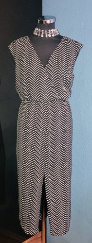 NEXT, Day to Night Versatile Kleid