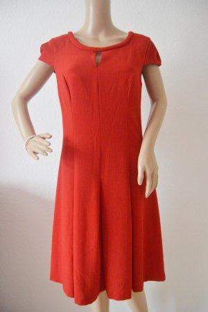 Next elegantes Kleid gr.10/38