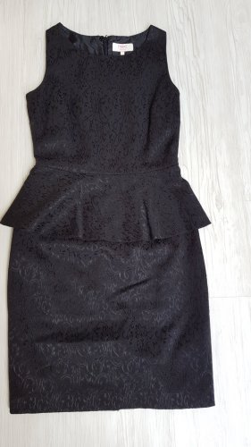 Next Kleid Gr. 34