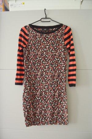Next Kleid gr.34 oder Teenies