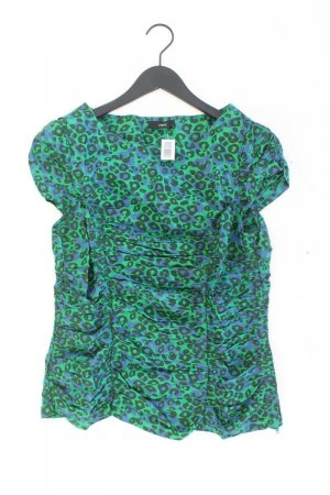 Next Short Sleeved Blouse polyester