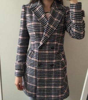 Next Coat multicolored