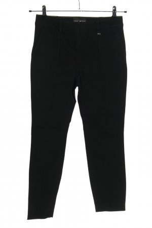 Next Petite Strapped Trousers black casual look