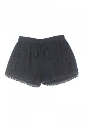 Next Shorts black