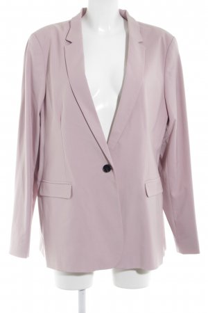 Next Smoking-Blazer rosé Business-Look