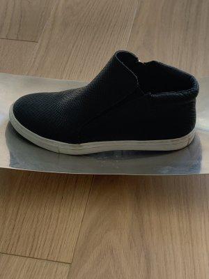 Next Sneakers Gr. 42
