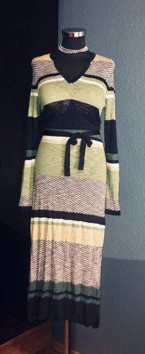 """Next Stylish Knit """"Tie-Back"""""""