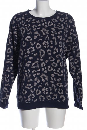 Next Sweatshirt