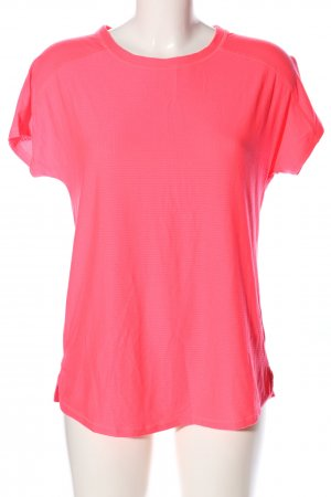 Next T-Shirt pink Casual-Look