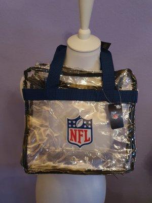 NFL Tasche