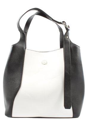 Nica Handtasche