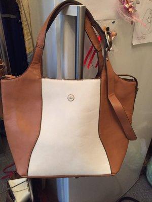Nica Tasche/Handtasche