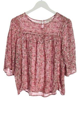 Nice & Chic Schlupf-Bluse