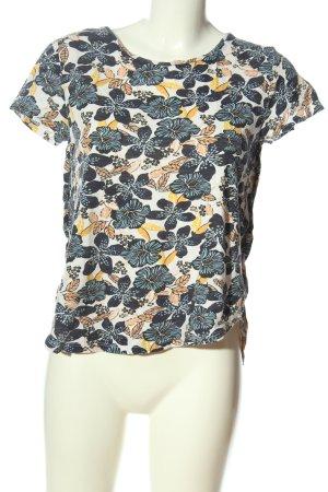 Nice & Chic T-Shirt