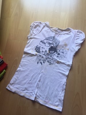 Nice Concept Shirt