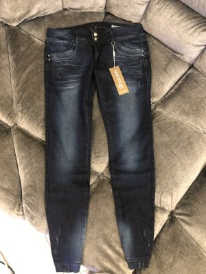 Nickelson Jeans neu