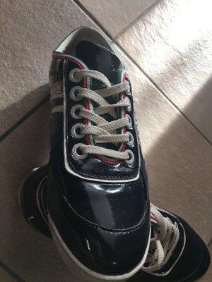 Nickelson Schuhe Gr. 37
