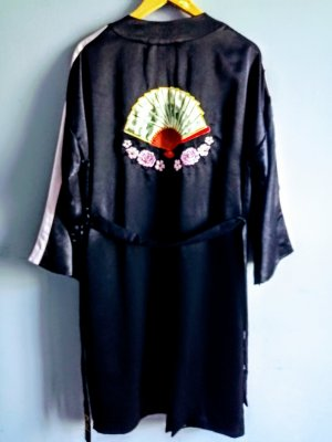 Nicki Minaj robe XS