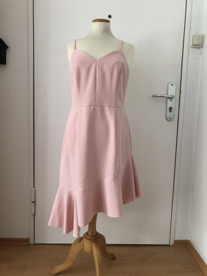 Nicowa, Cocktailkleid, rose, Gr  42, neu