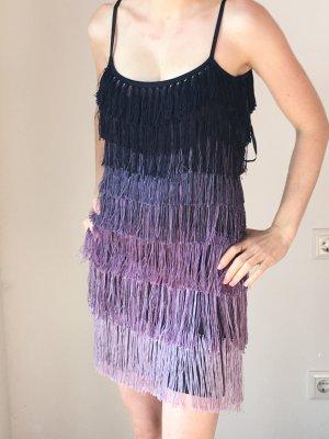Nicowa Kleid Cocktailkleid