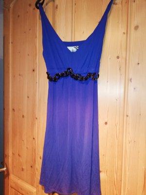 Nicowa Kleid Neu mit Etikett Gr 38