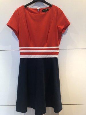 Nie getragenes Kleid von Juicy Couture
