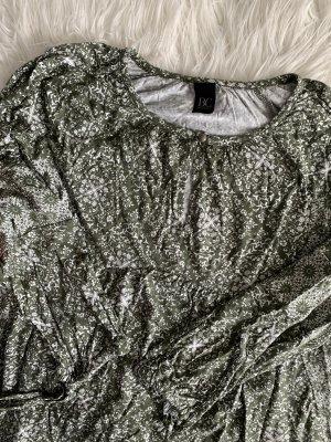 Niedliche  Bluse