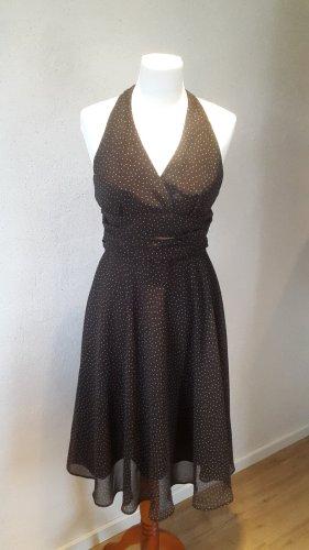 Niedliches Kleid, Rockabilly, Sexy