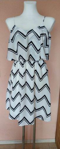 Niedliches Kleid von LC Waikiki, Gr 36