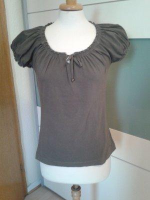 Niedliches Shirt, perfekt für den Sommer!