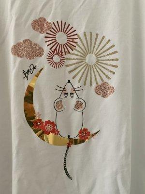 Niedliches T-Shirt von Liu Jo . Neu!