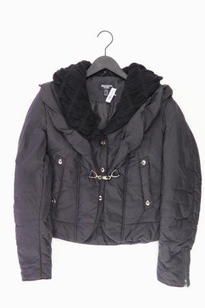 Nienhaus Jacke schwarz Größe S