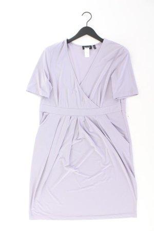 Nienhaus Sukienka ze stretchu fiolet-bladofiołkowy-jasny fiolet-ciemny fiolet