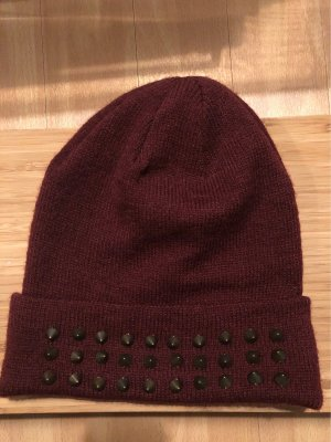 H&M Divided Gorro multicolor