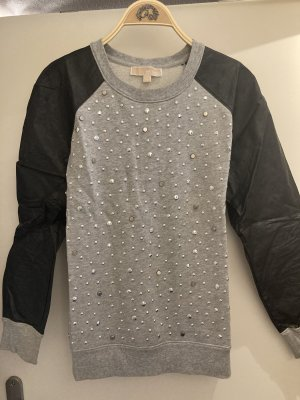 Nieten Sweatshirt von Michael kors