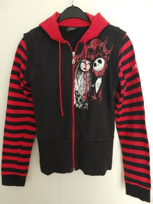 Nightmare before Christmas Jacke
