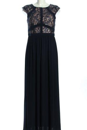 Nightway Abendkleid schwarz Elegant