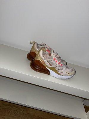 Nike 270 in 37,5