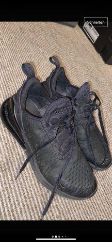 Nike 279er
