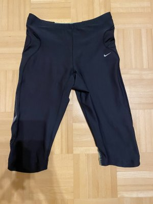 Nike 3/4 Hose