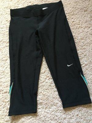Nike 3/4 Sporthose