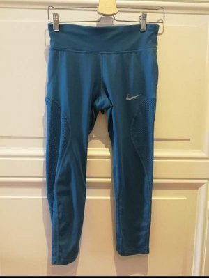 Nike 3/4 sportleggings