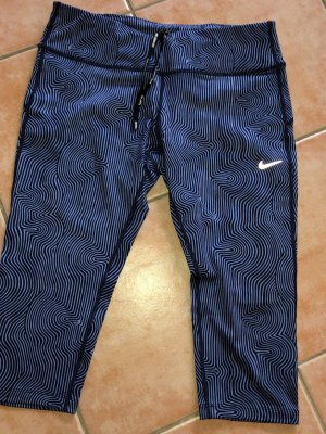 Nike 3/4 Tights Leggings Sporthose Gr. L