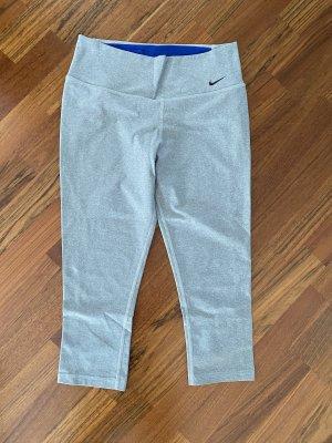 Nike | 3/4 tights ONE | Größe S