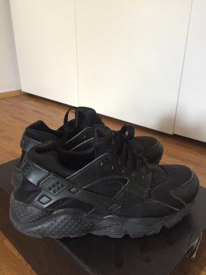 Nike 38,5cm