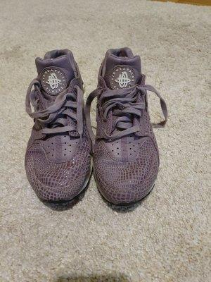 Nike 39