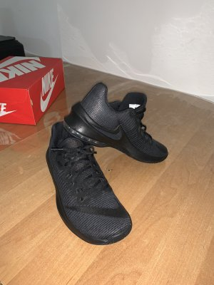 Nike 40,5 Herren