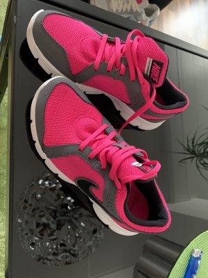 Nike Zapatos brogue multicolor